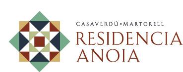 Residencia Anoia - Casaverdú - Martorell